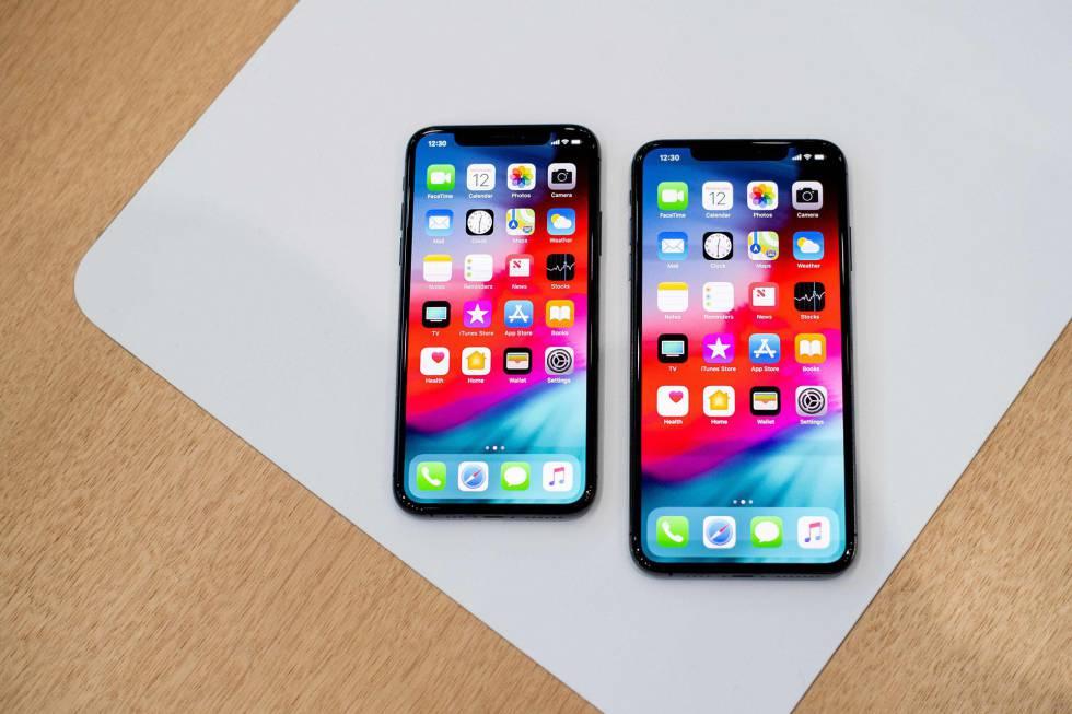 ¿Quién es el primer mexicano que compró el nuevo iPhone?