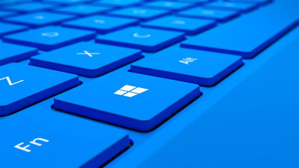 La nueva actualización de Windows 10 ya está disponible