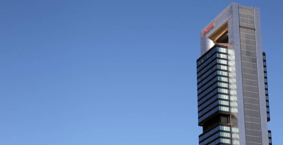 Cepsa suspende su salida a Bolsa ante la inestabilidad de los mercados