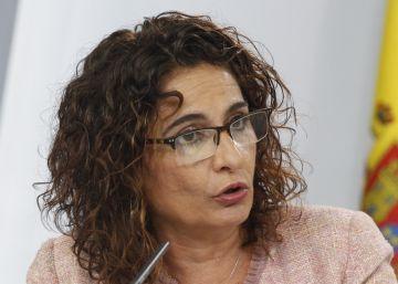 Sacyr solicita preconcurso para el aeropuerto de Murcia y demandará al Gobierno regional | Empresas