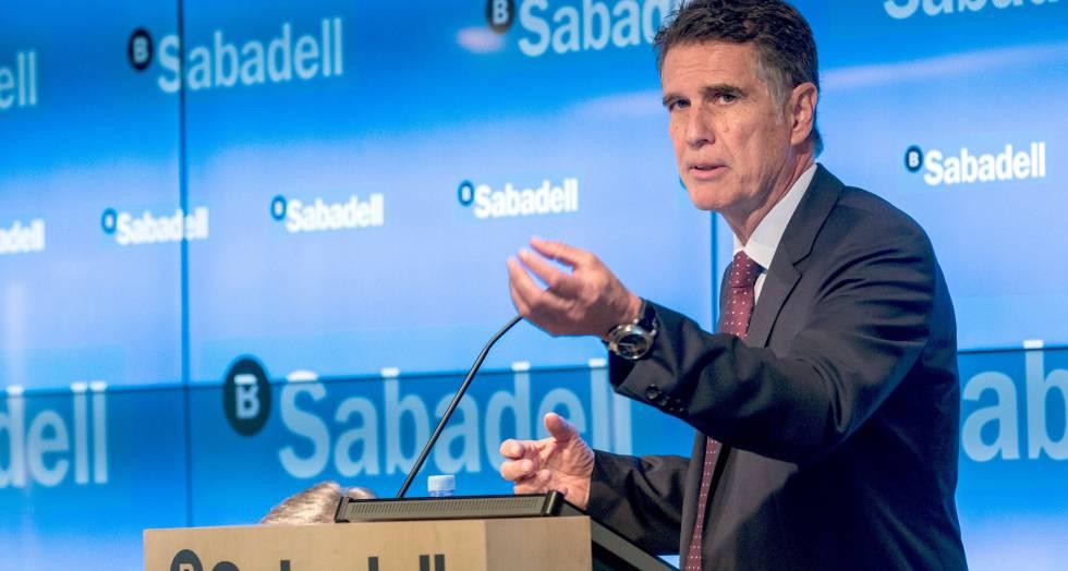 Noticia   Noticias: La banca española aprueba los test de estrés, pero queda por debajo de la media europea