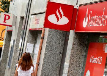 Dia compra a Eroski 160 supermercados por 146 millones | Empresas | Cinco Días