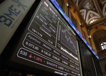 Las comisiones o el precio del servicio bancario | Economía | Cinco Días