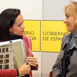 Madrid permitir al comprador de vpo venderla a precio for Clausula suelo en pisos de vpo