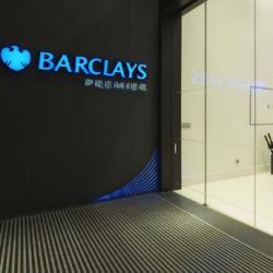 Barclays sopes salir del pa s ante las nuevas exigencias for Barclays oficinas madrid