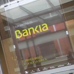 Bankia eliminar las comisiones a los clientes que compren for Bankia oficina de internet
