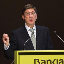 Bankia ofrece activos para el 39 banco malo 39 mercados for Bankia cajero mas cercano