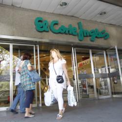35d13637d9b7 El Corte Inglés se integra en la central de compras europea AMS ...