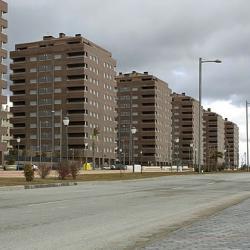 Bankia lidera las aportaciones al fondo social de vivienda for Pisos caixabank