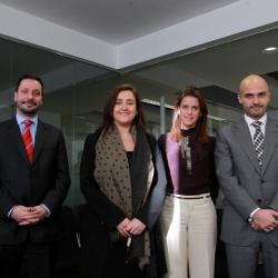 El panel de expertos en universidades corporativas