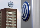 Volkswagen dispara su beneficio un 41% en 2012