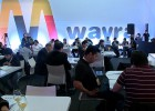 Wayra y Evernote firman una alianza global de impulso a start-ups
