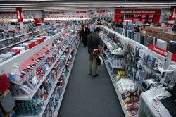 Media Markt apuesta por las tiendas urbanas para seguir creciendo en ... 98cba3eeef1