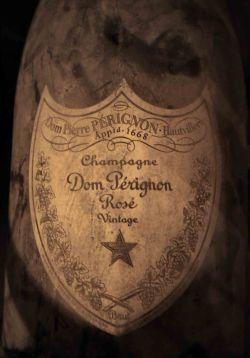 Dom Pérignon, el champán más deseado del mundo | Sentidos | Cinco Días