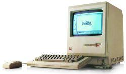 03f7bb84ce6 Apple I, el ordenador que nació en un garaje | Sentidos | Cinco Días