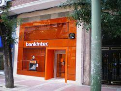 Bankinter reactiva las cuentas n mina con una oferta al 5 for Oficinas de bankinter en madrid