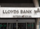 Lord Blackwell presidirá Lloyds en abril