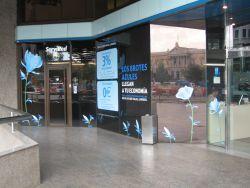 Barclays concentra a n m s su estrategia en los clientes for Barclays oficinas madrid