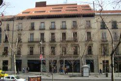 Edificio de Serrano 60. aba098fd19f