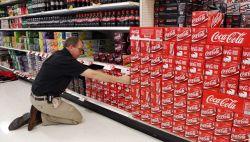 Los due os de coca cola en fuenlabrada vaciaron la caja - Supermercados fuenlabrada ...
