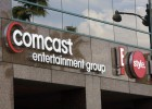 Comcast comprará Time Warner Cable por 33.000 millones