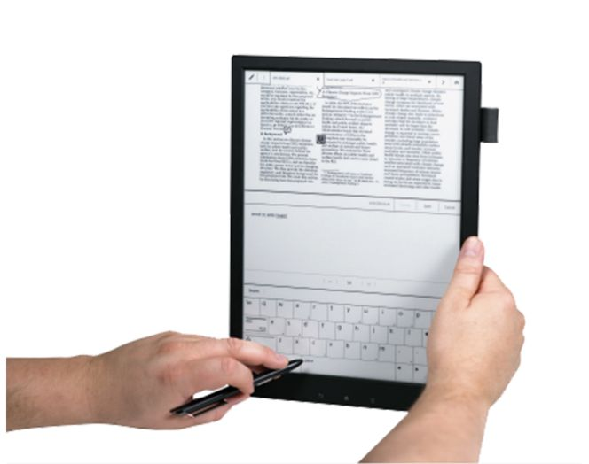 Resultado de imagen para cuaderno digitales