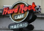 Hard Rock construirá su mayor instalación de Europa en BCN World
