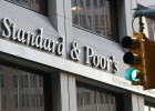 Standard & Poor's eleva un escalón los ratings de Madrid y Barcelona