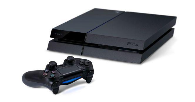 5 tipos de consolas de videojuegos