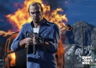 GTA 5 llegará a PC, Xbox One y PS4