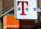 Orange y Deutsche Telekom combinan sus incubadoras de 'start-ups'