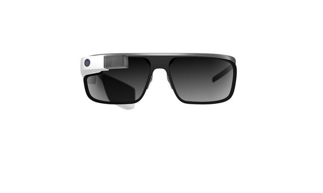 Rtve Lanza La Primera App Para Ver Televisión En Directo En Google Glass Gadgets Cinco Días