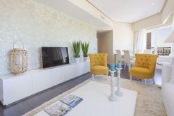 6f01b3508775c Madrid veta el 80% del negocio de los pisos de uso turístico con su ...