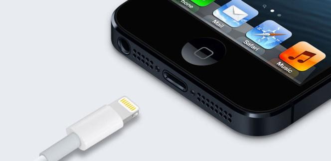 Por qué tarda tanto en cargar la batería de mi móvil