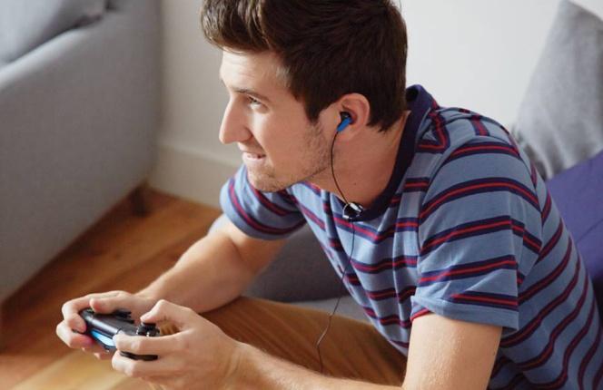 Sony Sube El Precio De La Cuota De Psn Plus Para Ps4 Y Ps3