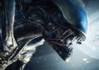 Alien Isolation, el terrorífico regreso del