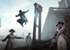 Primeras impresiones con Assassin's Creed Unity