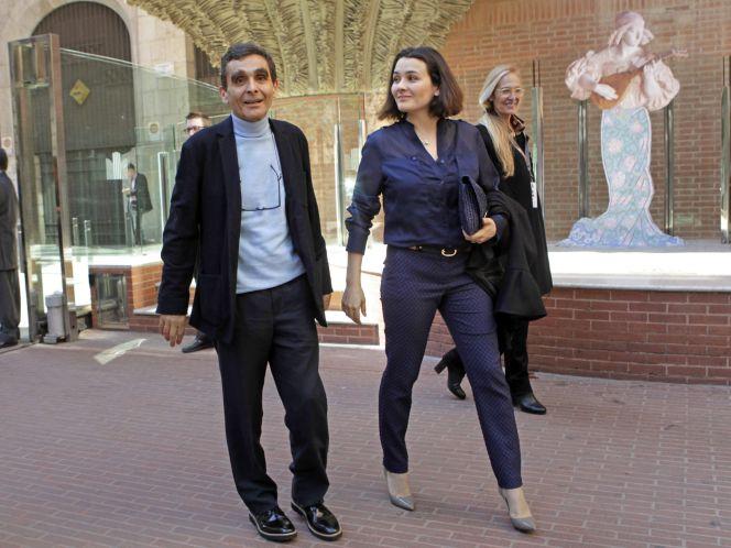 Adolfo dom nguez cierra 26 tiendas en el primer semestre for Tiendas de adolfo dominguez en madrid