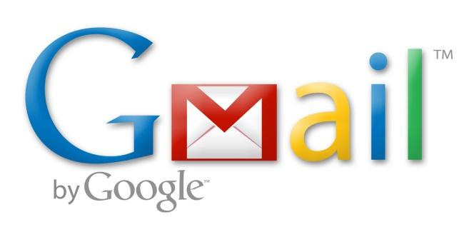 Trucos para encontrar cualquier correo en Gmail | Lifestyle | Cinco Días