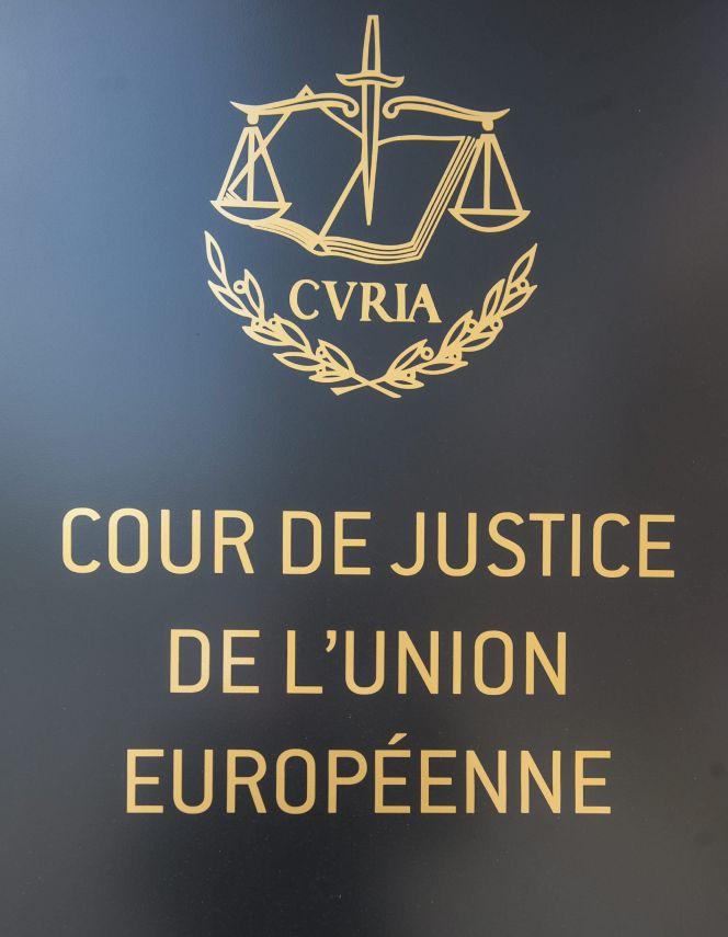 La justicia avala que Alemania deniegue ayudas a extranjeros ...