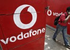 Vodafone y Liberty planean una alianza global