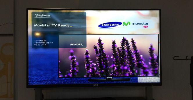 descargar apk movistar play para smart tv