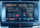 Ford abandona Microsoft Sync y se pasa a un sistema compatible con Android Auto y Apple CarPlay