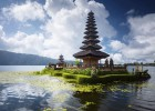Bali, la incomparable joya de Indonesia