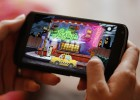 10 juegos clásicos remasterizados para Android, iPhone y PC