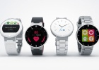 Alcatel OneTouch Watch, el reloj inteligente compatible con iOS y Android por 125 euros