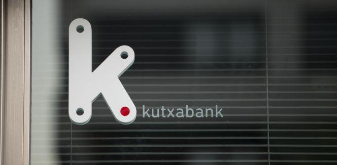 Kutxabank revoluciona las hipotecas al inicio de 2015 con for Diferencial hipoteca