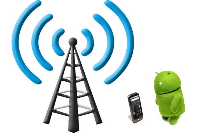 Cinco Aplicaciones Para Mejorar La Cobertura Y Conexión Wifi De Tu Android Lifestyle Cinco Días