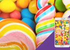 El Samsung Galaxy Note 4 actualizará en breve a Android Lollipop, su manual lo confirma