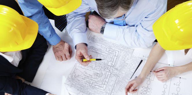 15 profesiones con futuro sentidos cinco d as for Design consultancy